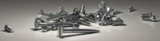screws_default