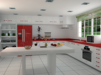 cocina___kitchen_by_the_ronyn-da6cbtf
