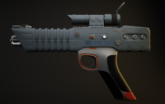 laser_gun_by_the_ronyn-da97ly1
